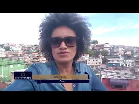 Photo of Ivone Lima – Conte a Sua História!