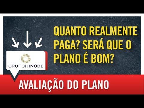Photo of Avaliação Plano Hinode 4.0 é bom?